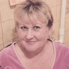 Татьяна, 55, г.Ростов-на-Дону