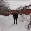 Василий, 60, г.Анапа