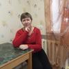 Татьяна, 55, г.Выкса