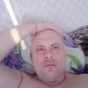 2GARIN, 41, г.Владивосток