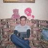 Алексей, 38, г.Карымское