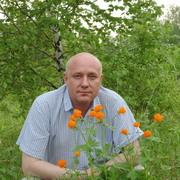 Александр Красноярск, 50 лет, Близнецы