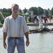 Юра 38 Ангарск