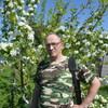 vladimir, 68, г.Асбест