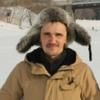 РиК, 41, г.Краснодар