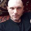 Артём, 41, г.Уссурийск