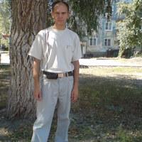 artur, 49 лет, Телец, Усть-Каменогорск