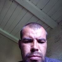 Василий, 31 год, Лев, Нижний Новгород