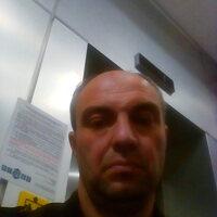 Карен, 45 лет, Рыбы, Краснодар