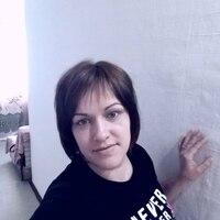 Татьяна, 28 лет, Рак, Волгоград