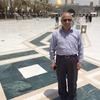 Alaa, 61, Los Angeles