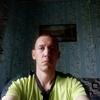 Виктор, 38, г.Нарьян-Мар
