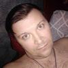 Aleksandr, 40, Stary Oskol