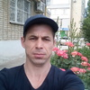 Вячеслав, 43, г.Каменск-Шахтинский