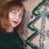 Анна, 32, г.Красный Луч