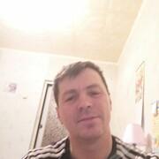 Сергей 40 лет (Дева) Норильск