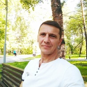Игорь 45 Новосибирск