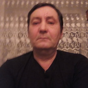 Алексей 50 Волгоград