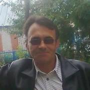 Александр 50 Сумы