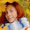 Маргарита, 30, г.Рига