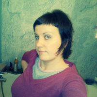 ирина, 36 лет, Рак, Мурманск