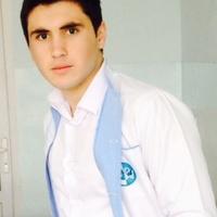 Edward, 27 лет, Телец, Душанбе