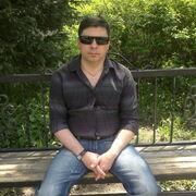 Алексей, 45 лет, Весы