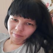 Валентина 28 Тула