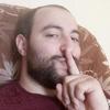 Карен, 26, г.Армавир
