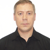 Сергей, 44, г.Тетюши