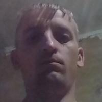 Игорь, 27 лет, Стрелец, Омск
