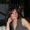 Наталя, 40, г.Ивано-Франковск