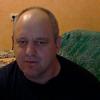 Руслан, 47, г.Южно-Сахалинск