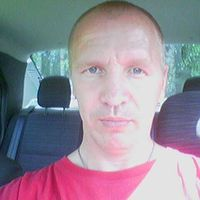 Александр, 44 года, Стрелец, Ярославль
