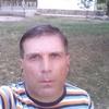 Олег, 48, г.Лахти