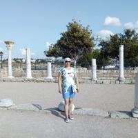 Светлана, 48 лет, Водолей, Павлово
