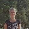 Tatyana, 31, Svetlovodsk