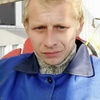 Сергей, 30, г.Сланцы