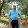 эльшан, 46, г.Нафталан
