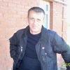 Nikolay, 40, Alexeyevskoye