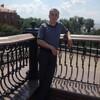 Алексей, 37, г.Спасск-Дальний