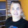 Александр «Kuzma», 25, г.Чебоксары