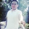 Абдурашид, 24, г.Шымкент (Чимкент)