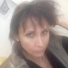 Елена, 53, г.Донецк