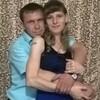 Оля Карзанова, 31, г.Ибреси