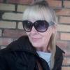 Tina, 46, г.Варшава