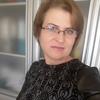 Елена, 53, г.Усть-Каменогорск