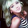 Татьяна, 20, г.Краснодон