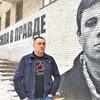 Роман, 39, г.Москва