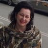 Arina, 44, г.Брест